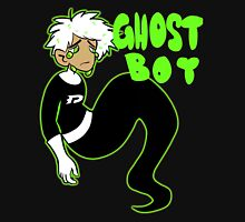 Ghost Boy - Danny Phantom Unisex T-Shirt