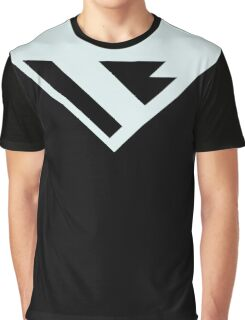 Supes Graphic T-Shirt
