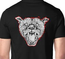 RAW POWER Unisex T-Shirt