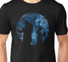 Alchemist of Silhouette Unisex T-Shirt