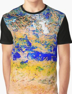 Complexities Graphic T-Shirt