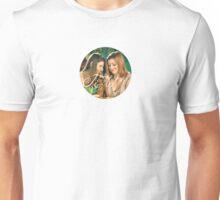 Willow & Tara Unisex T-Shirt