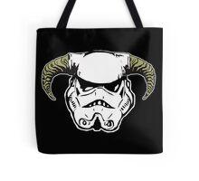Storm-Roh-Da Tote Bag
