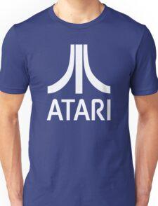 Atari Unisex T-Shirt