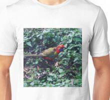Rosella Unisex T-Shirt