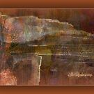 ANCIENT TOMB  by Sherriofpalmspring VIEW LARGER by Sherri     Nicholas