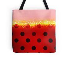 miraculous ladybug designs 2/3 Tote Bag