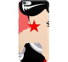 Space Dandy. iPhone Case/Skin