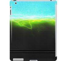 miraculous ladybug designs 3/3 iPad Case/Skin