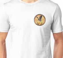 Armée FOS 6RG Unisex T-Shirt