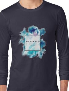waterbed Long Sleeve T-Shirt