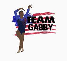 Team Gabby Douglas - USA (Olympic)  Unisex T-Shirt