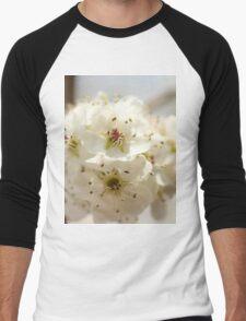 pear blossoms T-Shirt