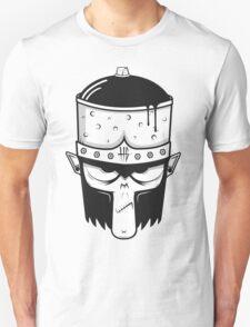 Mojo HELL NO! Unisex T-Shirt
