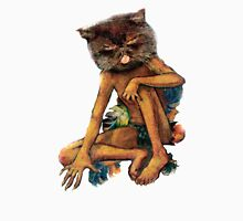 The Cat I Unisex T-Shirt