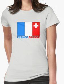 Franco Suisse T-Shirt