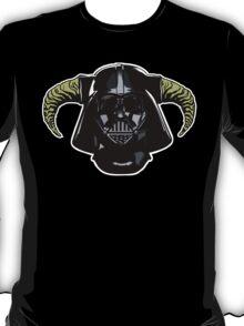 Darth-Roh-Da T-Shirt