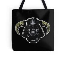 Darth-Roh-Da Tote Bag