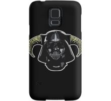 Darth-Roh-Da Samsung Galaxy Case/Skin