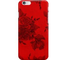 Patterned iPhone Case and More iPhone Case/Skin
