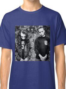 Suicideboys - $B  Classic T-Shirt