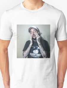 Suicideboys - $B  Unisex T-Shirt