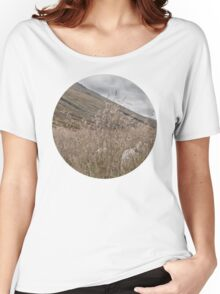 Hiding in plain sight Women's Relaxed Fit T-Shirt