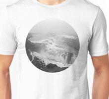 Gullfoss Unisex T-Shirt