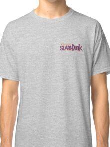Slam Dunk logo Classic T-Shirt