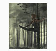 Dancer - Forest Classic T-Shirt