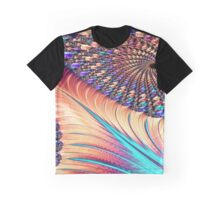 Carnival Graphic T-Shirt