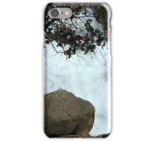 Illusion iPhone Case/Skin
