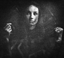 Sound of darkness by Lev4