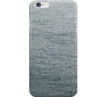 Lost sailor iPhone Case/Skin