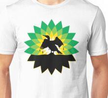 Bird Petroleum Unisex T-Shirt