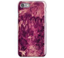 Printed iPhone Case iPhone Case/Skin
