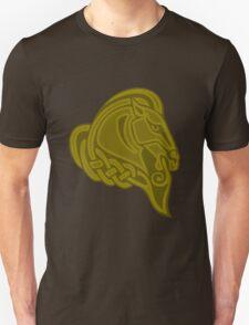Whiterun Horse T-Shirt