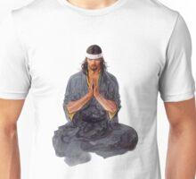 VAGABOND #08 Unisex T-Shirt