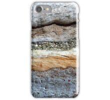 Distant Hills iPhone Case/Skin