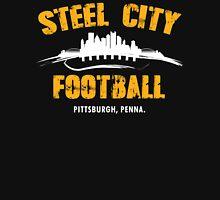 STEEL CITY FOOTBALL Classic T-Shirt