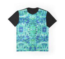 Lucky Duvet Graphic T-Shirt