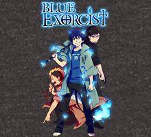 Blue Exorcist - Rin Okumura Unisex T-Shirt