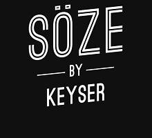 SOZE by KEYSER Unisex T-Shirt