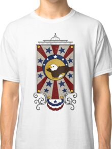 Independence Classic T-Shirt