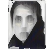 Winona iPad Case/Skin