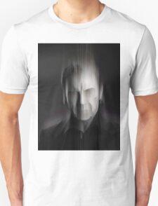 Harvey Unisex T-Shirt