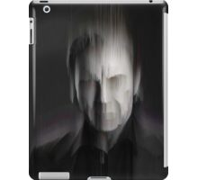 Harvey iPad Case/Skin