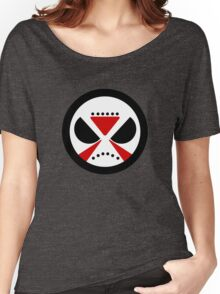 Jonathan (NO TEXTURES) Women's Relaxed Fit T-Shirt