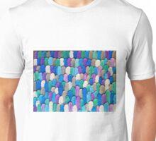 Mermaid delight Unisex T-Shirt
