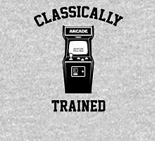 Gamer Classically Trained Unisex T-Shirt